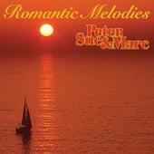 Romantic Melodies (Remastered) von Sue Peter