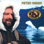 Uf em Wäg nach Alaska von Peter Reber