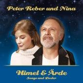 Himel & Ärde - Songs und Lieder von Nina Reber