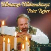 Winterzyt - Wiehnachtszyt von Various Artists