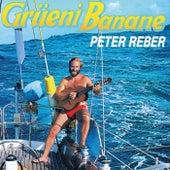 Grüeni Banane von Peter Reber