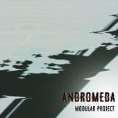 Andromeda von Modular Project