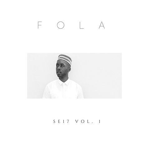 Se17, Vol. 1 by Fola