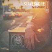 Mcmxcv by Stavesacre