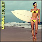 Minimal Coolest - EP by Various Artists