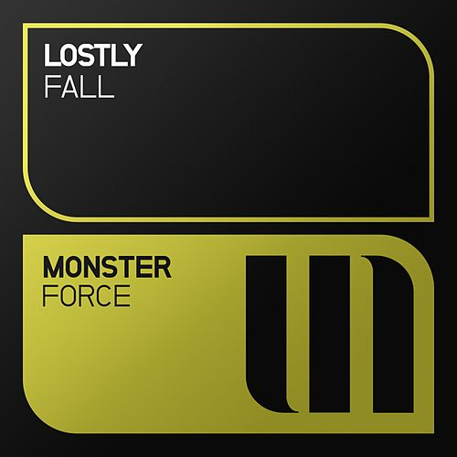 Fall by Lostly