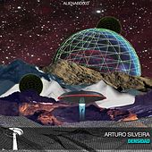 Densidad - Single by Arturo Silveira