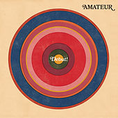 Debut! by Amateur