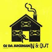 In & Out von OJ Da Juiceman