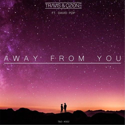 Away from You (feat. David Pop) de Travis
