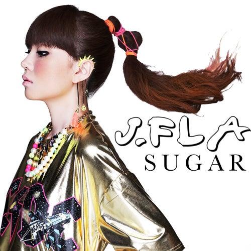 Sugar di J.Fla
