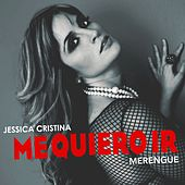 Me Quiero Ir (Merengue) by Jessica Cristina