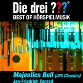 JFC Classics Majestics Bell von Jan-Friedrich Conrad