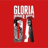 Immer noch da by Gloria