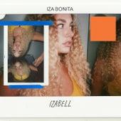 Iza Bonita de Izabell