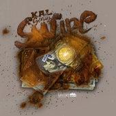 Swipe by Kal Gully