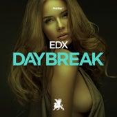 Daybreak by EDX