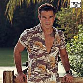 Meaddy El Nas by Amr Diab
