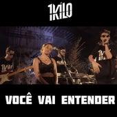 Você Vai Entender (feat. Pablo Martins, Morgado, NaBrisa & Baviera) by 1Kilo