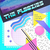 Do Your Thing by The Floozies