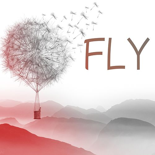 Fly (Instrumental) by Kph