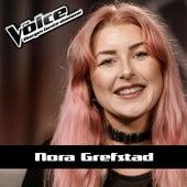 Gone de Nora Grefstad