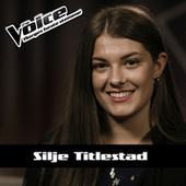 Wake Me Up by Silje Titlestad