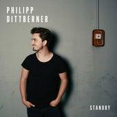 Standby (Radio Edit) von Philipp Dittberner