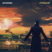 Afterglow de Jon Boden