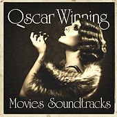 Oscar Winning Movies Soundtracks de Various Artists