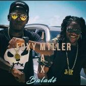 Baladé by Foxy Myller