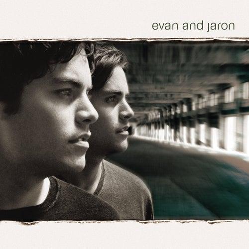 Evan & Jaron by Evan And Jaron
