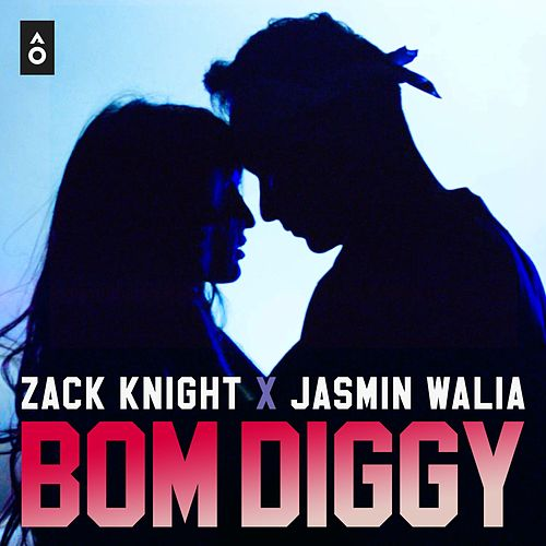 Bom Diggy - Single by Jasmin Walia