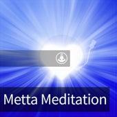 Metta Meditation by Guided Meditation