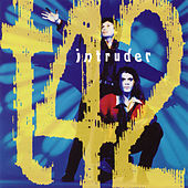 Intruder by T42