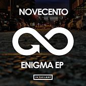 Enigma - Single by Novecento