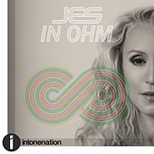 In Ohm (Acoustic Mix) by Jes