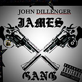 Every Day We Hustle de The James Gang