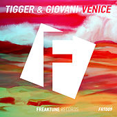 Venice (Original Mix) de Tiger