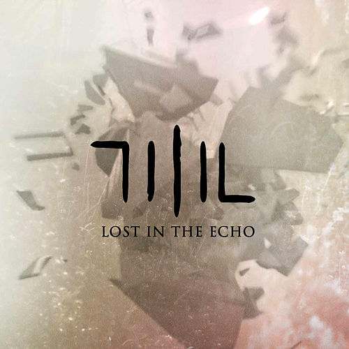 Lost In The Echo by Bassic
