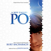 A Boy Called Po (Original Motion Picture Soundtrack) de Various Artists