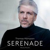 Sérénade de Thomas Hampson