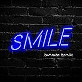 Smile (Romance Remix) by Leo Napier