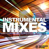 Instrumental Mixes, Vol. 1 by Various Artists