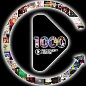 1000th Recovery House de Various Artists