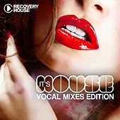 It's House - Vocal Mixes Edition 6 by Various Artists