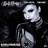 Girlfriend di Busta Rhymes
