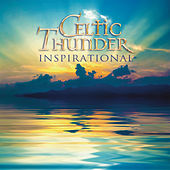Inspirational by Celtic Thunder