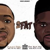 2 Fat de FatBoySSE