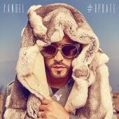 No Quiero Amores de Yandel